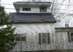 Foreclosed Home in Cobleskill 12043 113 PINE ST - Property ID: 2690158