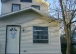 Foreclosed Home in Clementon 8021 148 NEW FREEDOM RD - Property ID: 2695003