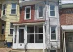 Foreclosed Home in Darby 19023 917 LAWRENCE AVE - Property ID: 2725805