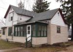 Foreclosed Home in Wautoma 54982 473 S OXFORD ST - Property ID: 2727944