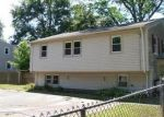 Foreclosed Home in Brockton 2302 464 EAST ST - Property ID: 2737829