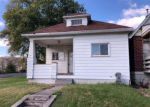 Foreclosed Home in Cumberland 21502 509 PENNSYLVANIA AVE - Property ID: 2762921