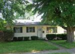 Foreclosed Home in Fairborn 45324 61 ROWLAND DR - Property ID: 2775051