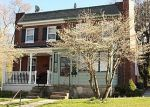 Foreclosed Home in Lancaster 17602 1160 JAMAICA RD - Property ID: 2779897