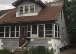 Foreclosed Home in Detroit 48228 6894 WESTWOOD ST - Property ID: 2783979
