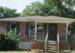 Foreclosed Home in Joplin 64804 206 E 43RD ST - Property ID: 2786810