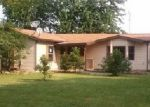 Foreclosed Home in Lebanon 65536 25640 HIGHWAY MM - Property ID: 2786868