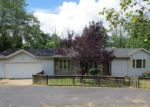 Foreclosed Home in House Springs 63051 6459 DULIN CREEK RD - Property ID: 2786949