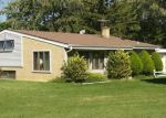 Foreclosed Home in Countryside 60525 6026 LONGVIEW DR - Property ID: 2795159
