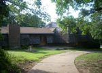 Foreclosed Home in Ponca City 74604 1129 FA LAN RIDGE RD - Property ID: 2801731