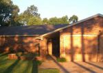 Foreclosed Home in Atoka 38004 139 WILLIAMS ST - Property ID: 2813311