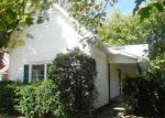Foreclosed Home in New Palestine 46163 16 W MAIN ST - Property ID: 2822928