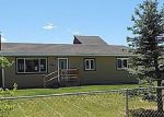 Foreclosed Home in East Helena 59635 3685 BLUEBIRD RD - Property ID: 2828197