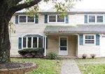 Foreclosed Home in Coatesville 19320 296 DULLES DR - Property ID: 2852360