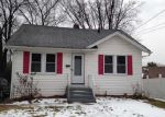 Foreclosed Home in Bloomfield 6002 8 WADE AVE - Property ID: 2864710