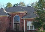 Foreclosed Home in Birmingham 35242 2356 RIDGE TRL - Property ID: 2866180
