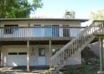 Foreclosed Home in Wonder Lake 60097 4519 W LAKE SHORE DR - Property ID: 2872310