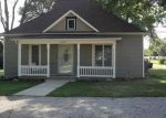 Foreclosed Home in Vassar 66543 23203 ELM ST - Property ID: 2874612