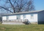 Foreclosed Home in Ottawa 66067 336 N CHERRY ST - Property ID: 2874887
