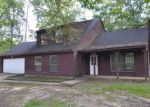 Foreclosed Home in Brandon 39047 216 HADDON CIR - Property ID: 2877786