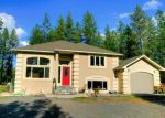 Foreclosed Home in Nine Mile Falls 99026 6462 LAKEVIEW DR - Property ID: 2885740