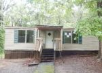 Foreclosed Home in Acworth 30102 4136 BRYAN DR SE - Property ID: 2917618