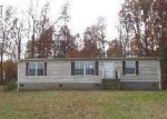 Foreclosed Home in Moneta 24121 5352 STEWARTSVILLE RD - Property ID: 2919334