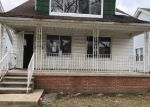 Foreclosed Home in Dearborn 48126 6311 JONATHON ST - Property ID: 2920344