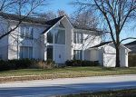 Foreclosed Home in Deerfield 60015 2 TAMARISK LN - Property ID: 2947894