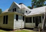 Foreclosed Home in Citronelle 36522 8065 STATE ST - Property ID: 2950066