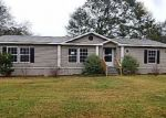 Foreclosed Home in Deridder 70634 801 S HELEN ST - Property ID: 2951257