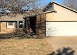 Foreclosed Home in Bixby 74008 8909 E 133RD PL S - Property ID: 2967519