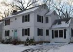 Foreclosed Home in Canton 6019 90 DYER AVE - Property ID: 2975104