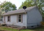 Foreclosed Home in Dayville 6241 13 SHELBY CIR - Property ID: 2975632