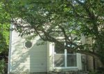 Foreclosed Home in Belcamp 21017 1234 INDEPENDENCE SQ - Property ID: 2978468