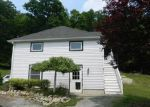Foreclosed Home in Cold Spring 10516 4 ROCKY RD - Property ID: 2982343