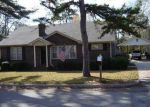 Foreclosed Home in Lanett 36863 310 S 15TH AVE - Property ID: 2984282