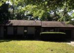 Foreclosed Home in Beverly 8010 129 GREEN ST - Property ID: 2993059