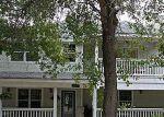 Foreclosed Home in Adkins 78101 1842 BURR OAK LN - Property ID: 2995721