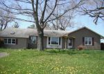 Foreclosed Home in Berne 12023 134 ROCK RD - Property ID: 2998941
