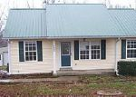 Foreclosed Home in Leitchfield 42754 1460 CLAGGETT RD - Property ID: 3006660