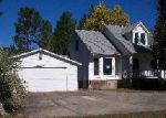 Foreclosed Home in Lexington 29073 143 CORNISH WAY - Property ID: 3009488