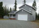 Foreclosed Home in Kasilof 99610 22845 CACHE ST - Property ID: 3011285