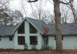 Foreclosed Home in Riverdale 30296 1266 CREEKMOOR CT - Property ID: 3011696