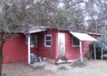 Foreclosed Home in Silver Springs 34488 1551 NE 169TH CT - Property ID: 3012833