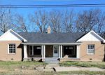 Foreclosed Home in Hot Springs National Park 71913 150 OAKWOOD AVE - Property ID: 3024048