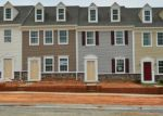 Foreclosed Home in Ruther Glen 22546 7125 DURRETTE RD - Property ID: 3031875