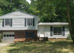 Foreclosed Home in Riverdale 30274 9215 HOMEWOOD DR - Property ID: 3033411