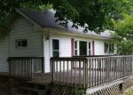 Foreclosed Home in Buckner 62819 302 S MARKET ST - Property ID: 3035285