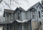 Foreclosed Home in Waldron 46182 207 N MULBERRY ST - Property ID: 3039577